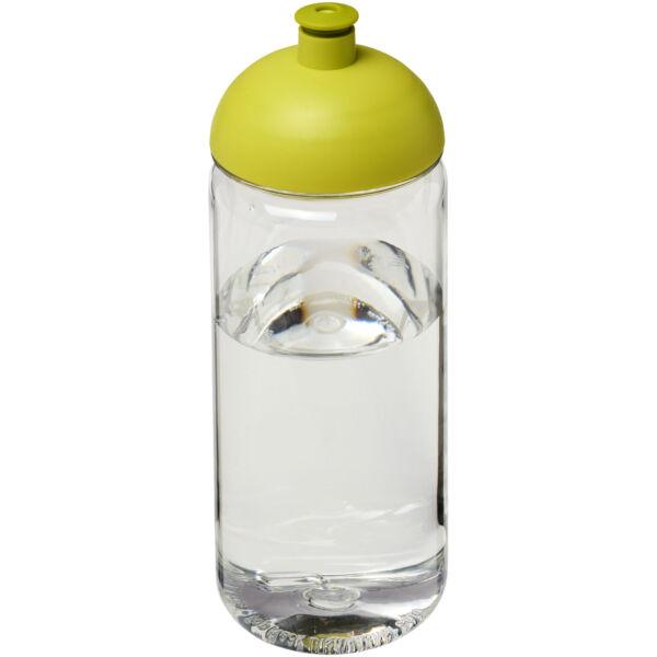 H2O Octave Tritan™ 600 ml dome lid sport bottle (21006504)