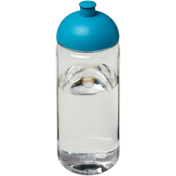 H2O Octave Tritan™ 600 ml dome lid sport bottle (21006505)