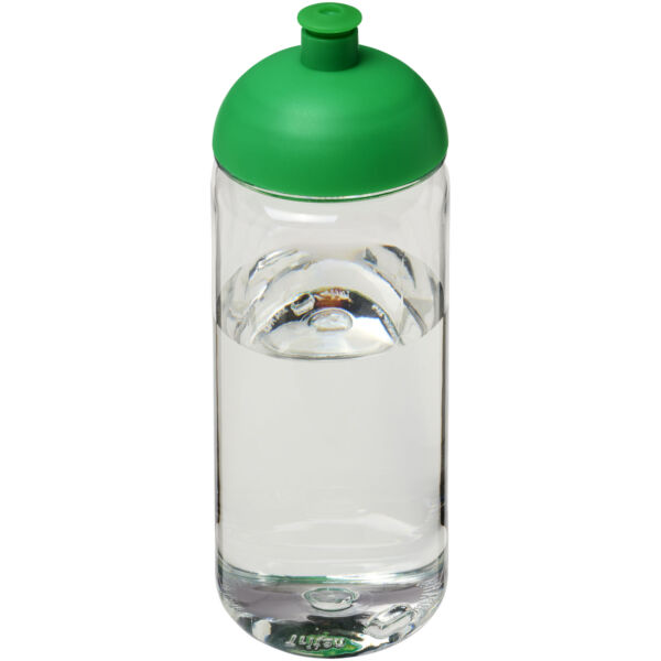 H2O Octave Tritan™ 600 ml dome lid sport bottle (21006506)