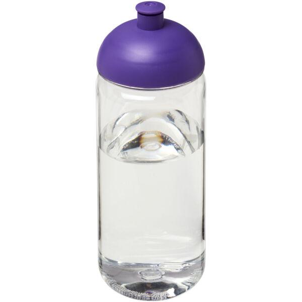 H2O Octave Tritan™ 600 ml dome lid sport bottle (21006509)