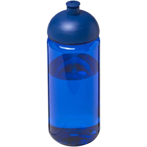 H2O Octave Tritan™ 600 ml dome lid sport bottle (21006511)