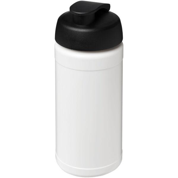 Baseline® Plus 500 ml flip lid sport bottle (21006800)