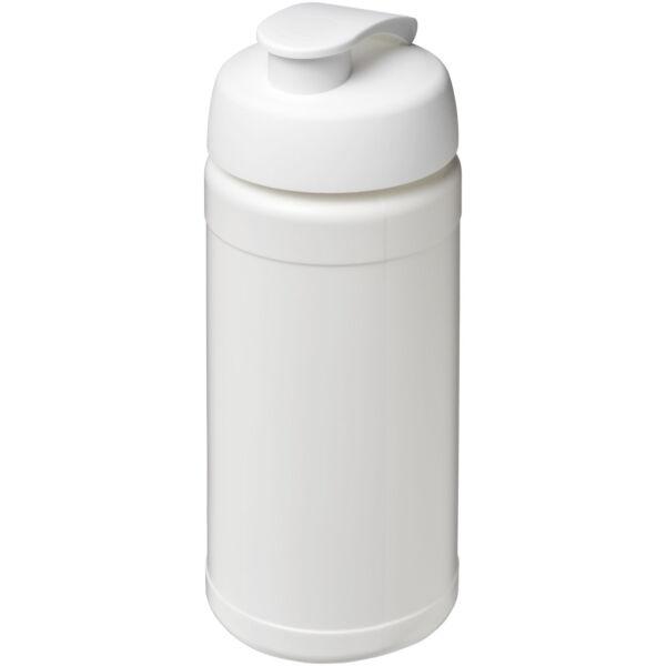 Baseline® Plus 500 ml flip lid sport bottle (21006801)