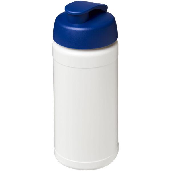 Baseline® Plus 500 ml flip lid sport bottle (21006802)