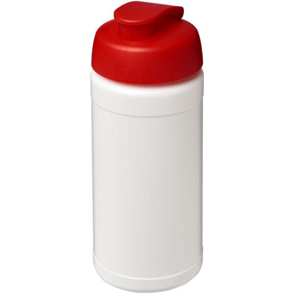Baseline® Plus 500 ml flip lid sport bottle (21006803)
