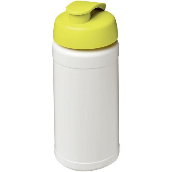 Baseline® Plus 500 ml flip lid sport bottle (21006804)