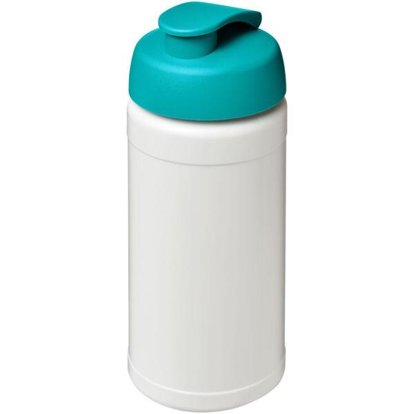 Baseline® Plus 500 ml flip lid sport bottle (21006805)