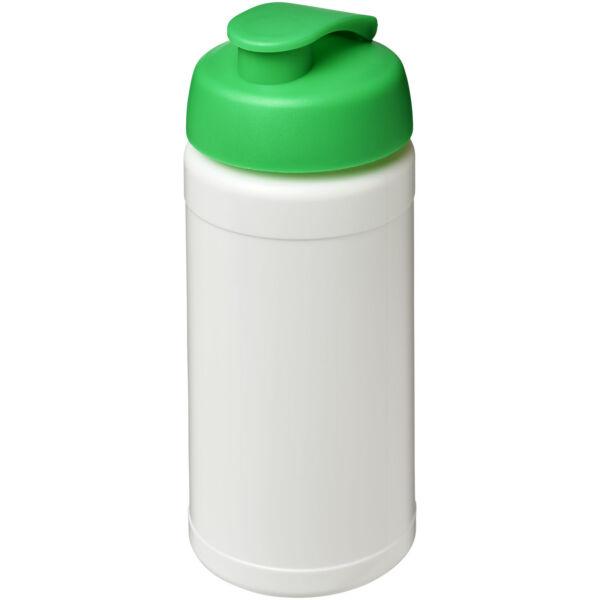 Baseline® Plus 500 ml flip lid sport bottle (21006806)