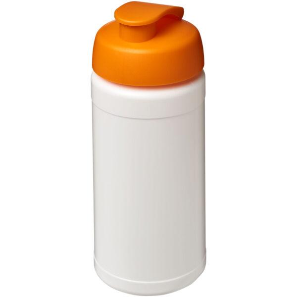 Baseline® Plus 500 ml flip lid sport bottle (21006807)