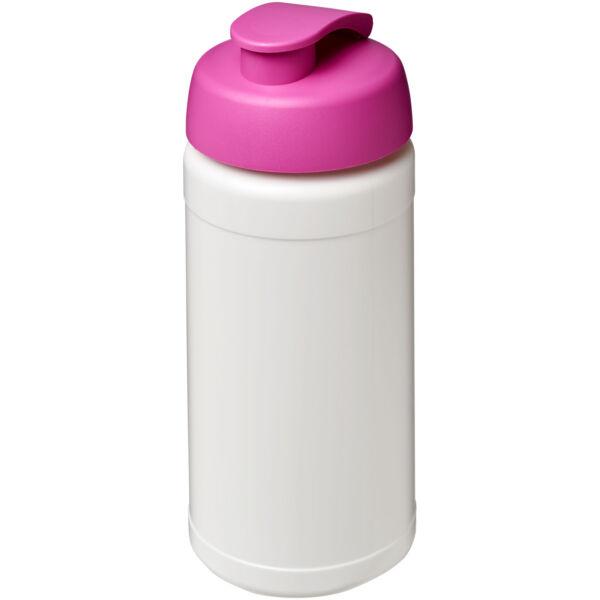 Baseline® Plus 500 ml flip lid sport bottle (21006808)