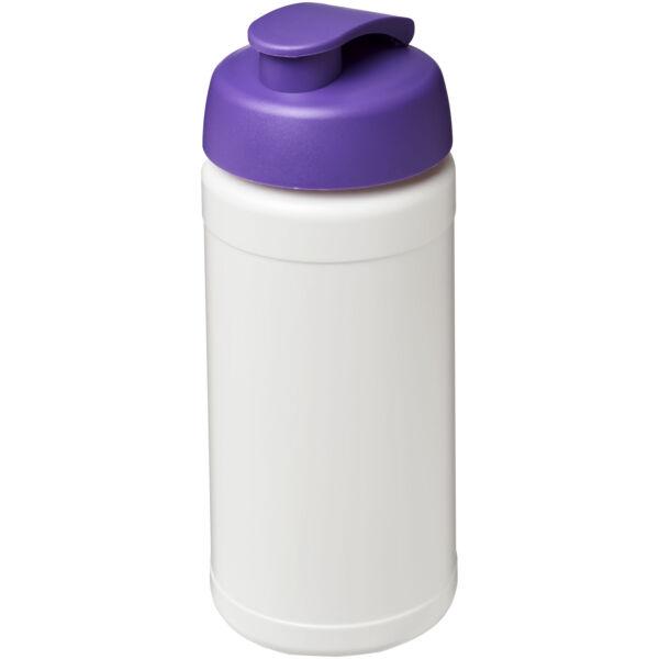 Baseline® Plus 500 ml flip lid sport bottle (21006809)