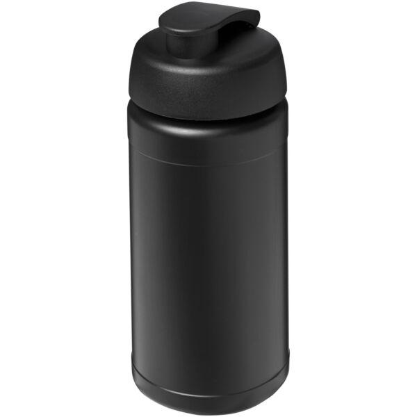 Baseline® Plus 500 ml flip lid sport bottle (21006811)