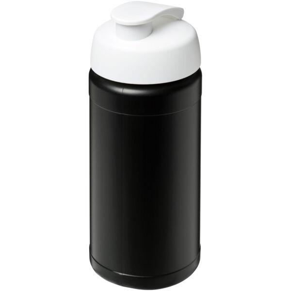 Baseline® Plus 500 ml flip lid sport bottle (21006812)