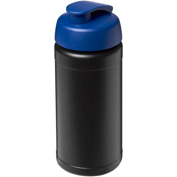 Baseline® Plus 500 ml flip lid sport bottle (21006813)