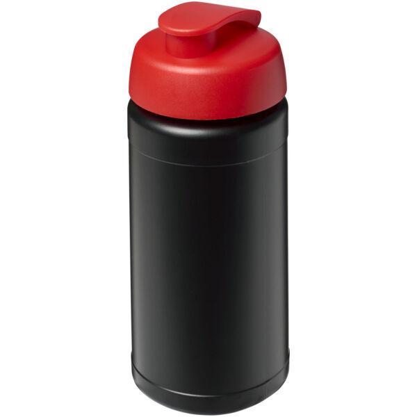 Baseline® Plus 500 ml flip lid sport bottle (21006814)