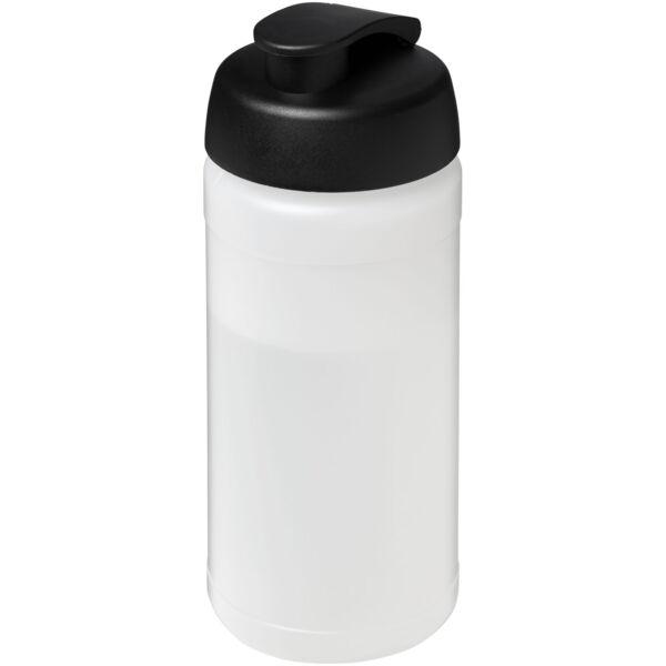 Baseline® Plus 500 ml flip lid sport bottle (21006815)
