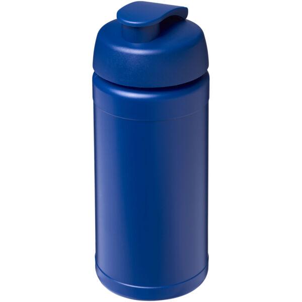 Baseline® Plus 500 ml flip lid sport bottle (21006819)