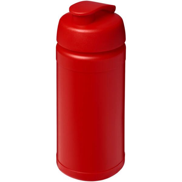 Baseline® Plus 500 ml flip lid sport bottle (21006820)