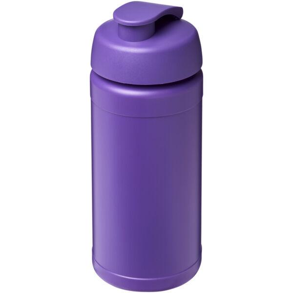 Baseline® Plus 500 ml flip lid sport bottle (21006823)