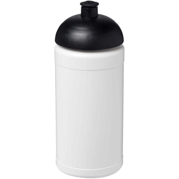 Baseline® Plus 500 ml dome lid sport bottle (21006900)