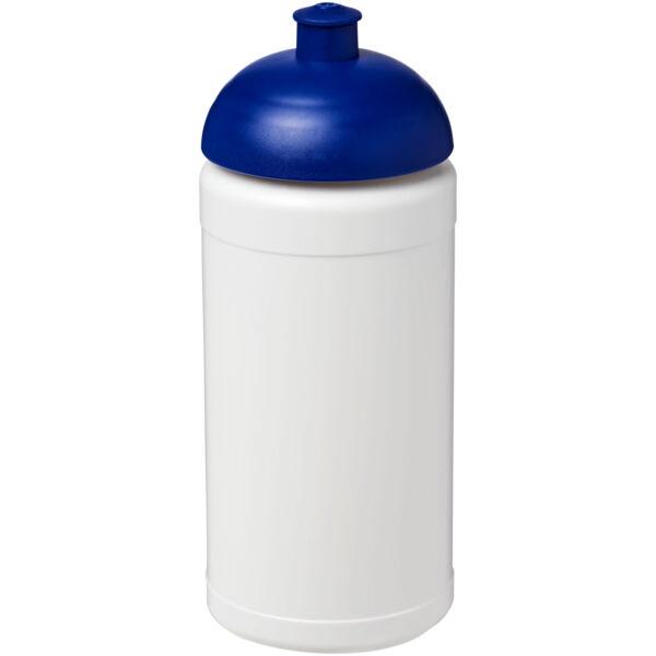 Baseline® Plus 500 ml dome lid sport bottle (21006902)