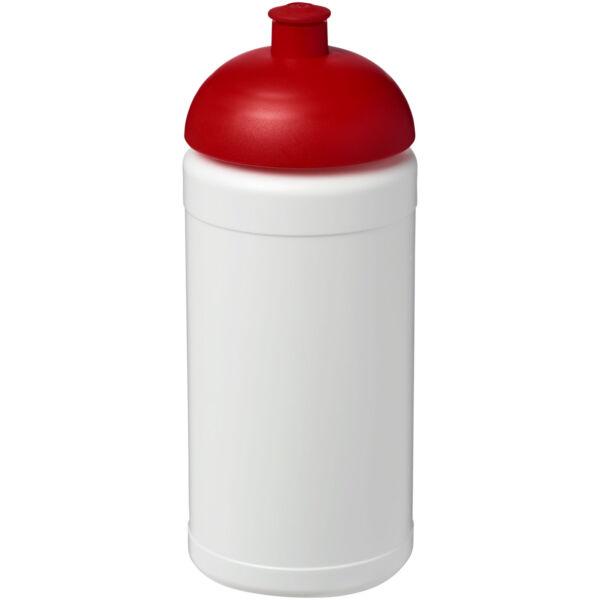 Baseline® Plus 500 ml dome lid sport bottle (21006903)