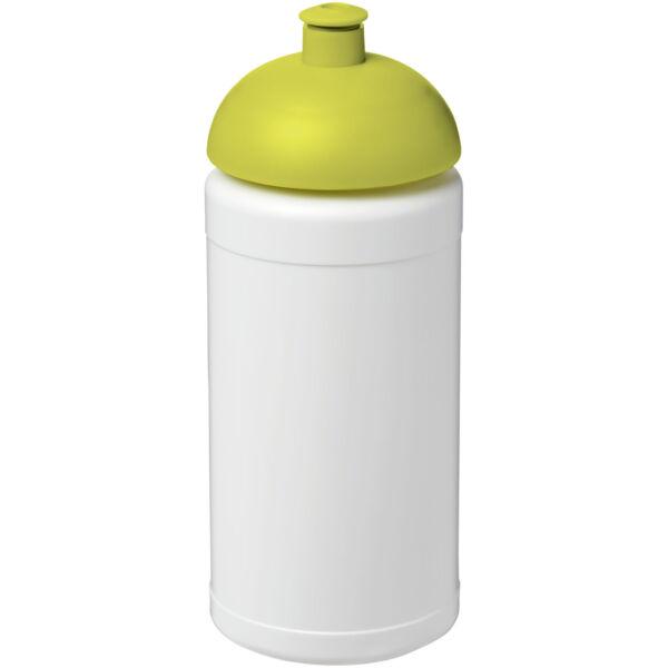 Baseline® Plus 500 ml dome lid sport bottle (21006904)