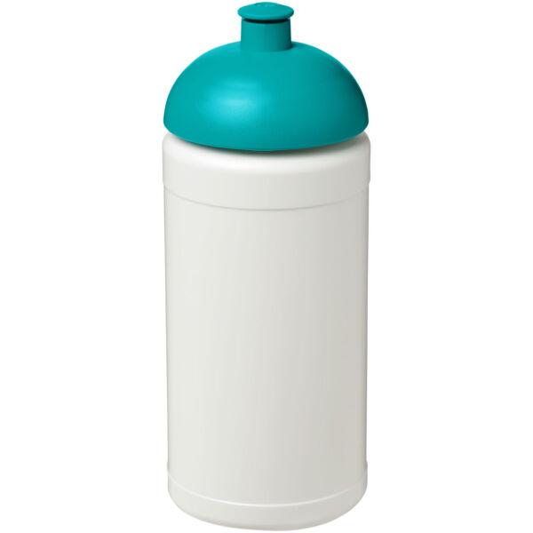 Baseline® Plus 500 ml dome lid sport bottle (21006905)