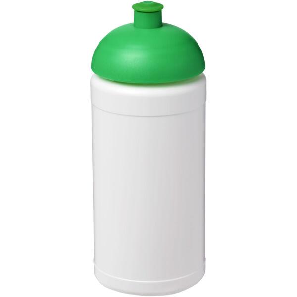 Baseline® Plus 500 ml dome lid sport bottle (21006906)