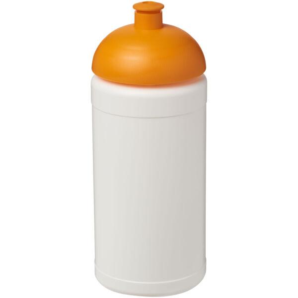 Baseline® Plus 500 ml dome lid sport bottle (21006907)