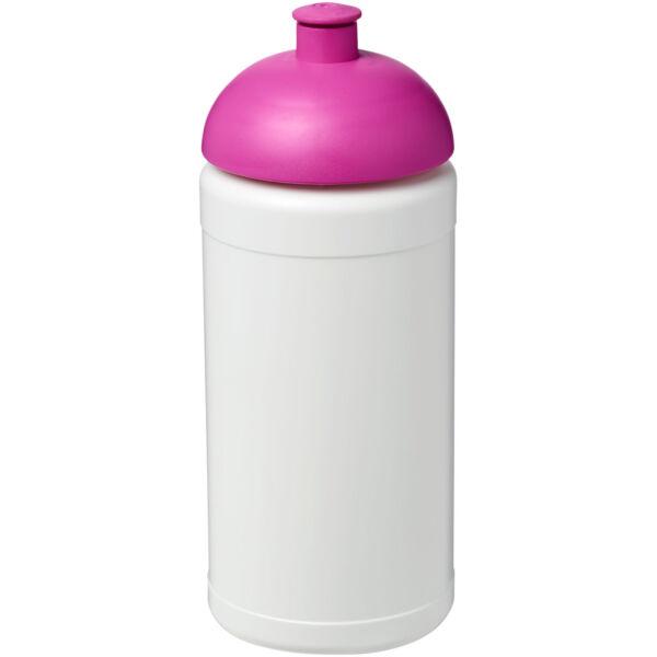 Baseline® Plus 500 ml dome lid sport bottle (21006908)