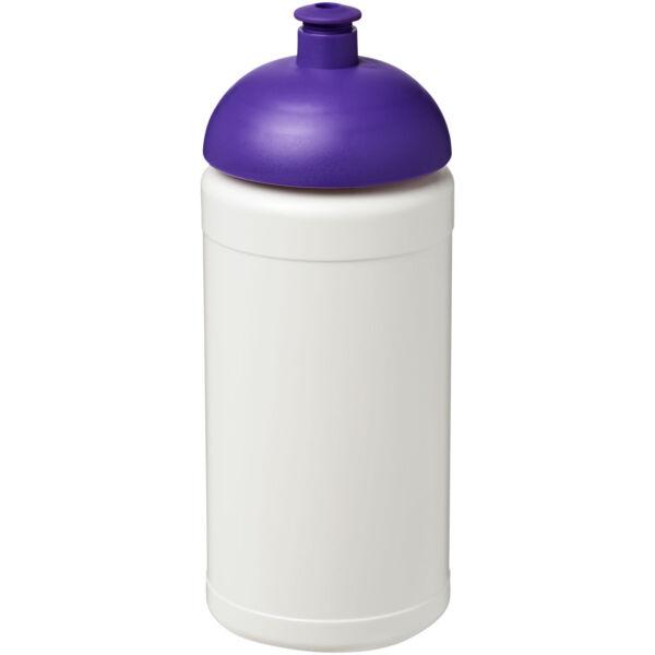 Baseline® Plus 500 ml dome lid sport bottle (21006909)