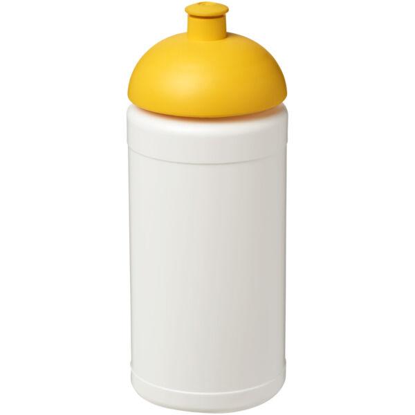 Baseline® Plus 500 ml dome lid sport bottle (21006910)