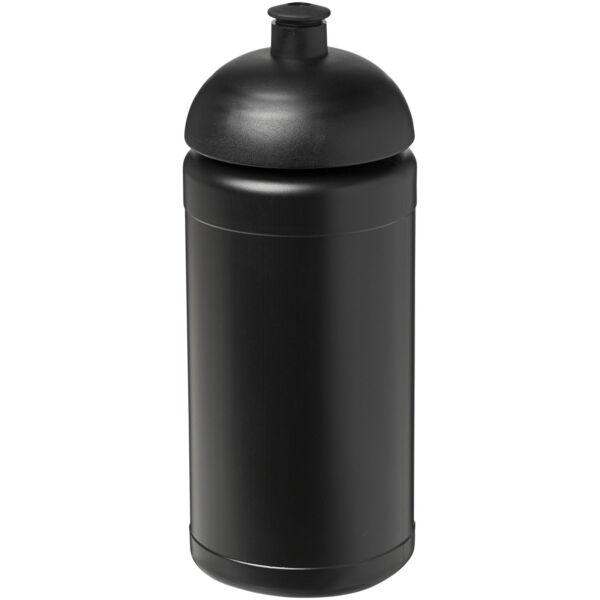 Baseline® Plus 500 ml dome lid sport bottle (21006911)