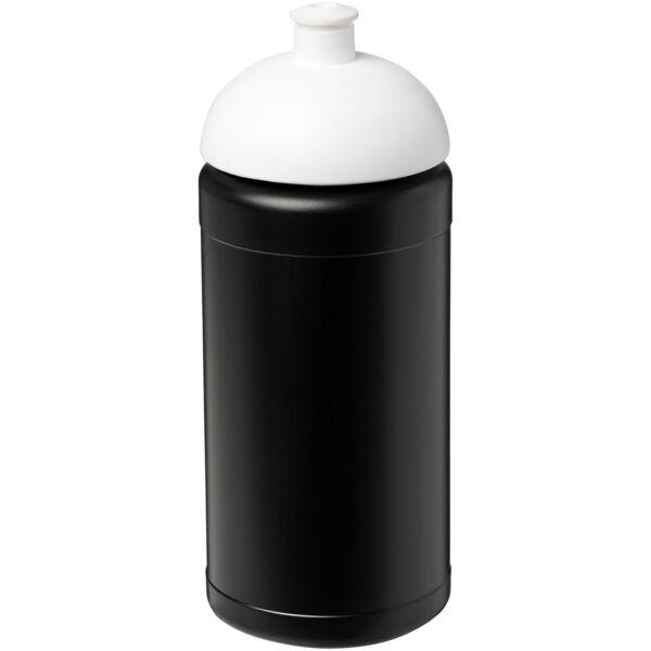 Baseline® Plus 500 ml dome lid sport bottle (21006912)