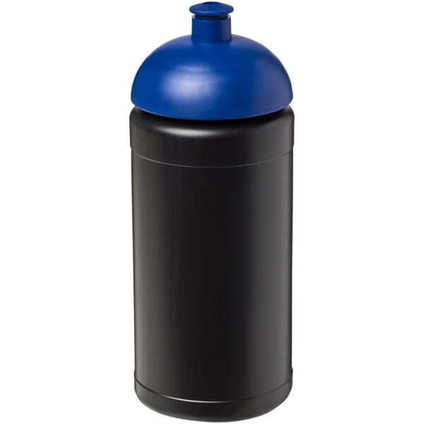 Baseline® Plus 500 ml dome lid sport bottle (21006913)