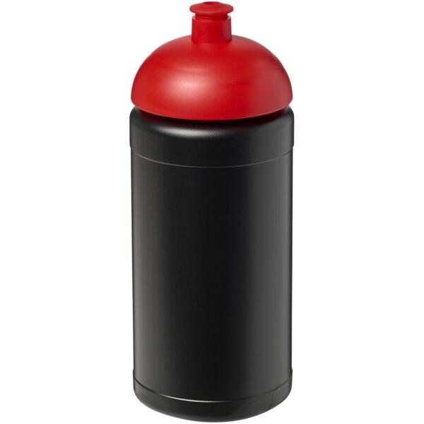Baseline® Plus 500 ml dome lid sport bottle (21006914)