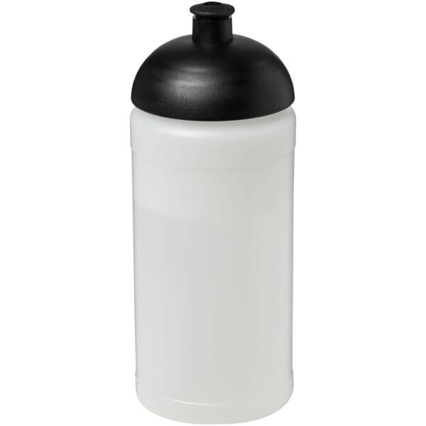 Baseline® Plus 500 ml dome lid sport bottle (21006915)