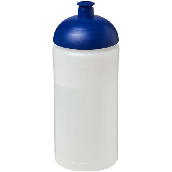 Baseline® Plus 500 ml dome lid sport bottle (21006917)
