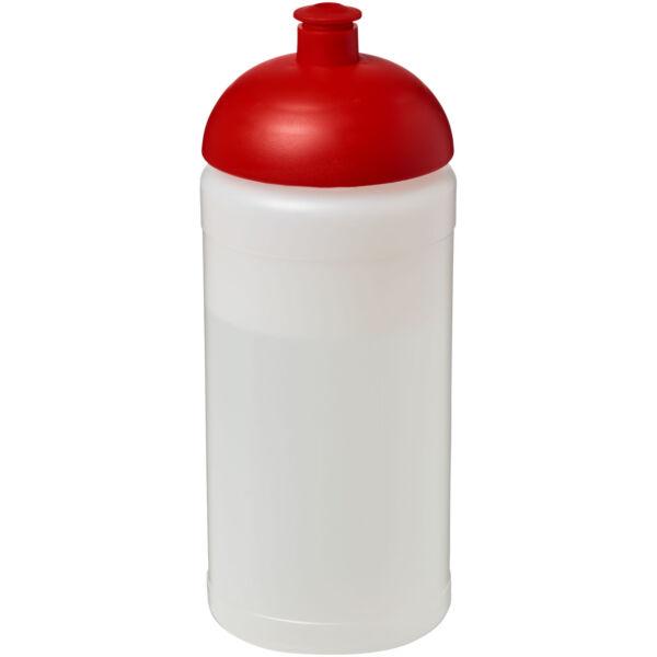 Baseline® Plus 500 ml dome lid sport bottle (21006918)