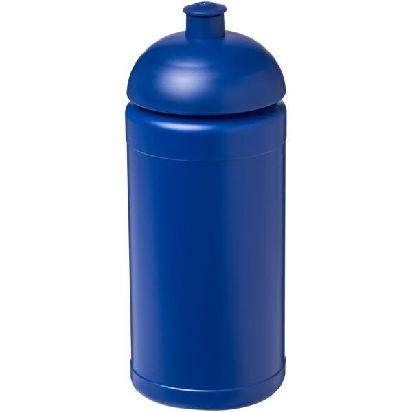 Baseline® Plus 500 ml dome lid sport bottle (21006919)