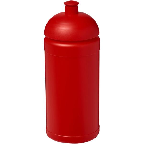 Baseline® Plus 500 ml dome lid sport bottle (21006920)