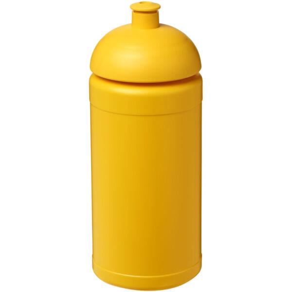 Baseline® Plus 500 ml dome lid sport bottle (21006921)