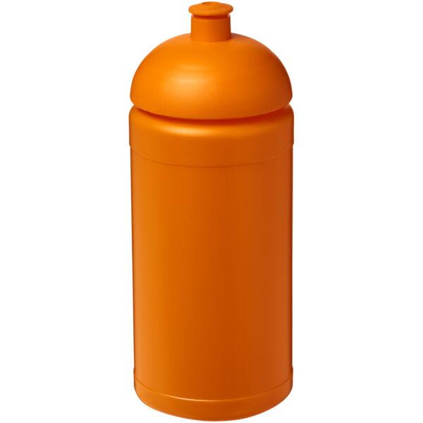 Baseline® Plus 500 ml dome lid sport bottle (21006922)