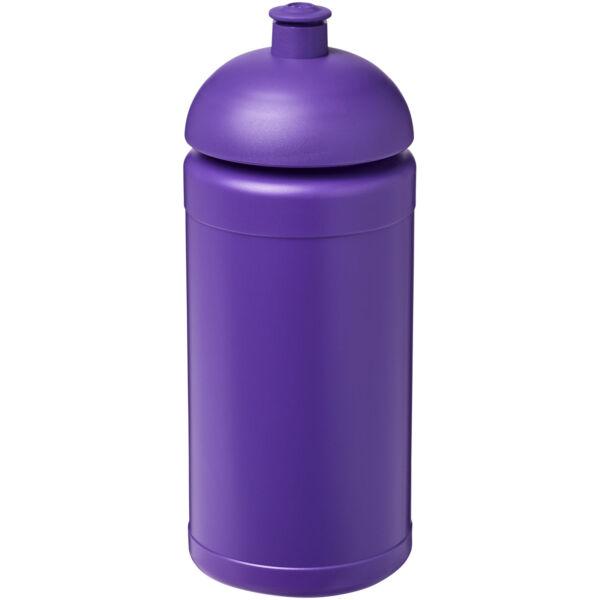 Baseline® Plus 500 ml dome lid sport bottle (21006923)