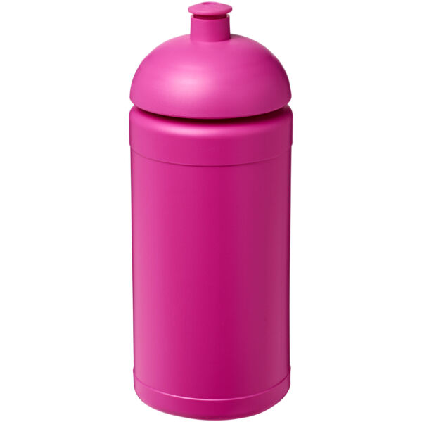 Baseline® Plus 500 ml dome lid sport bottle (21006924)