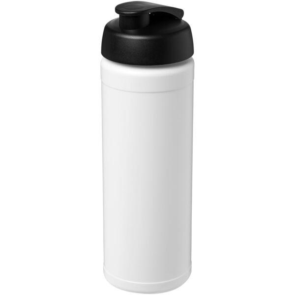 Baseline® Plus 750 ml flip lid sport bottle (21007000)
