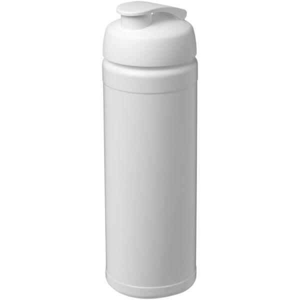 Baseline® Plus 750 ml flip lid sport bottle (21007001)