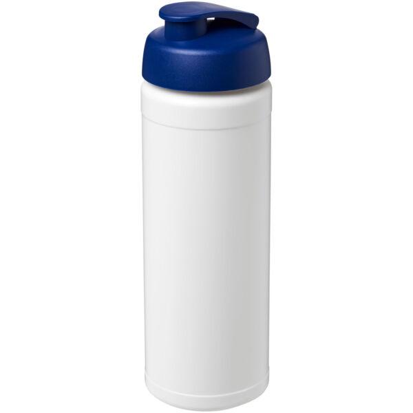 Baseline® Plus 750 ml flip lid sport bottle (21007002)