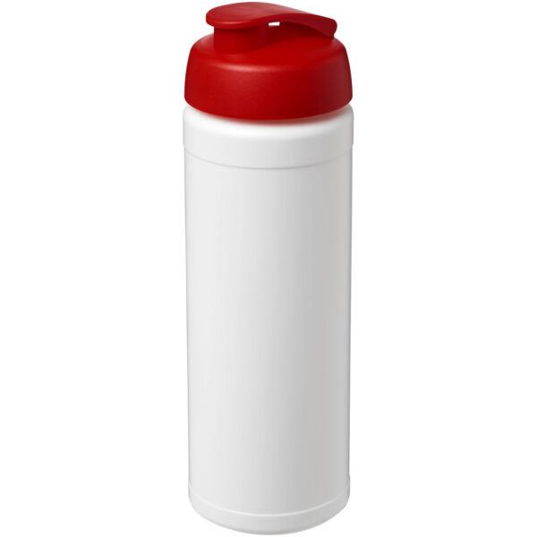 Baseline® Plus 750 ml flip lid sport bottle (21007003)